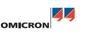 omicron-sponsor_1