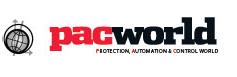 pacworld-sponsor_1